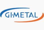 gmetal_logo